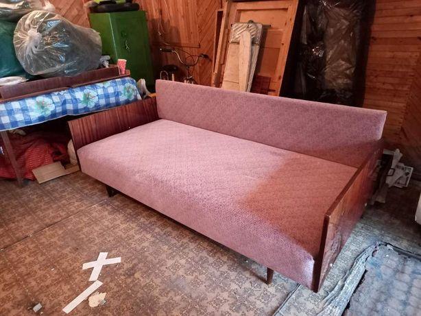 Продам Софа-кровать