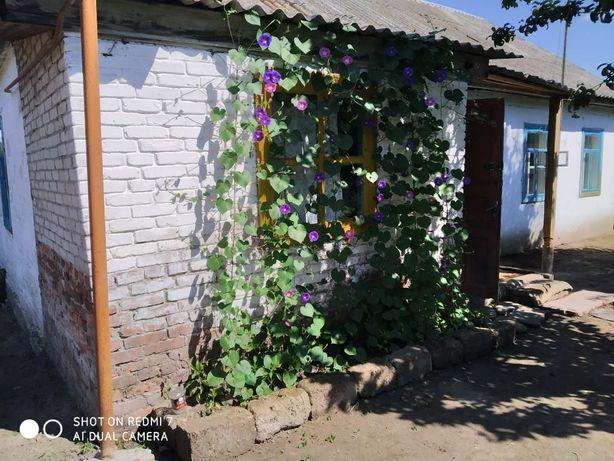 Продам Дом в пгт Ямполь Сумская область