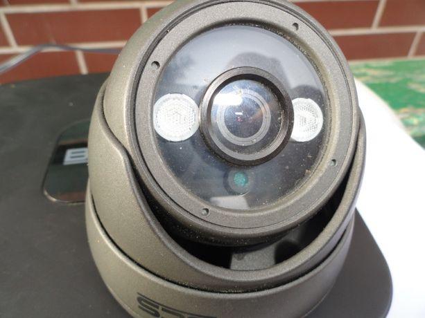 kamera cyfrową bcs dmhc1130ir3