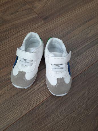 Кроссовки, детские кроссовки, кросівки