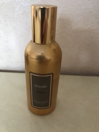 Продам парфюм Frivole от Fragonard