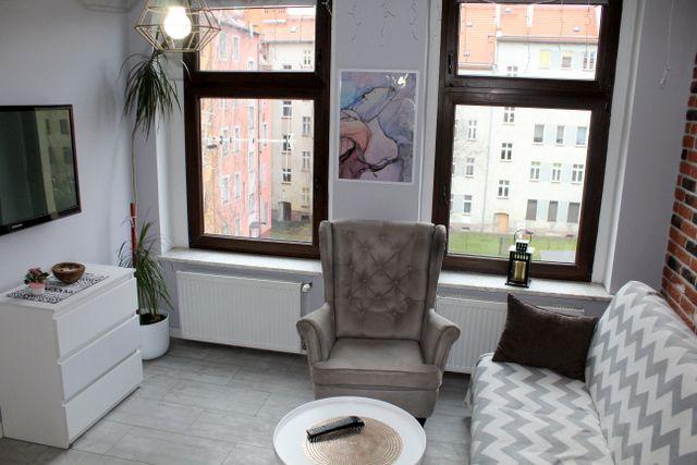Piękne Komfortowe 3 pokojowe mieszkanie blisko do centrum 75m2