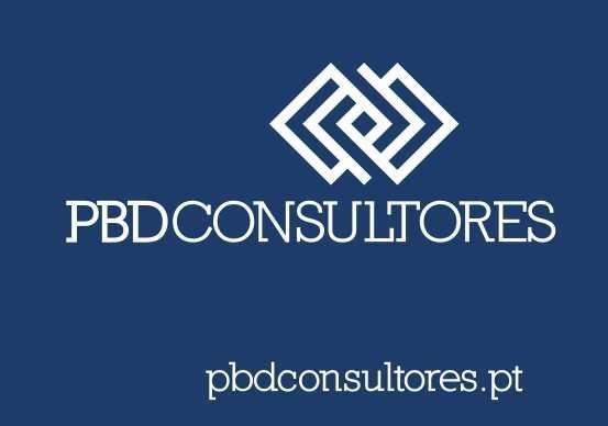 Contabilistas Certificados On Line/Accountants. IRS/IRC/IVA/SSOCIAL