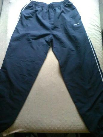 Spodnie dresowe Diadora-Tanio