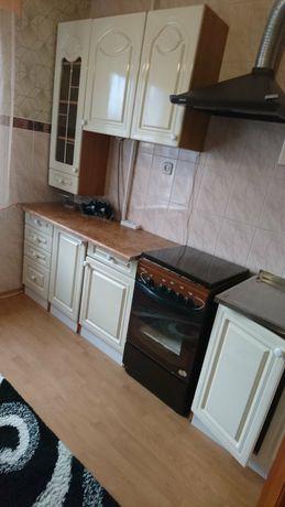 Здається 1-кімнатна квартира р-н Ювілейний, вул. Млинівська.
