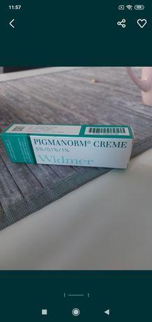 Creme pigmanorm 15 gram