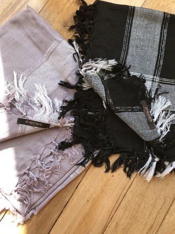 Vendo lenços em bom estado