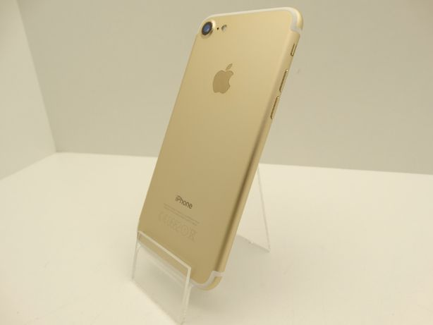 Telefon Iphone 7 GOLD 32 GB