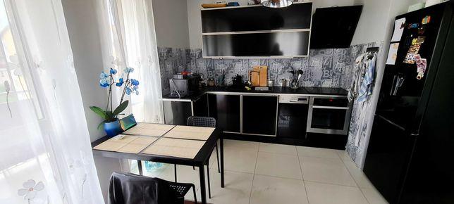 Mieszkanie Gdańsk 3 pokoje