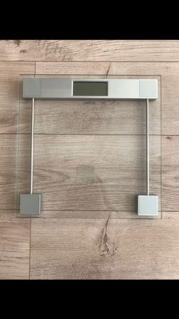 Весы стеклянные цифровые, SGS 06