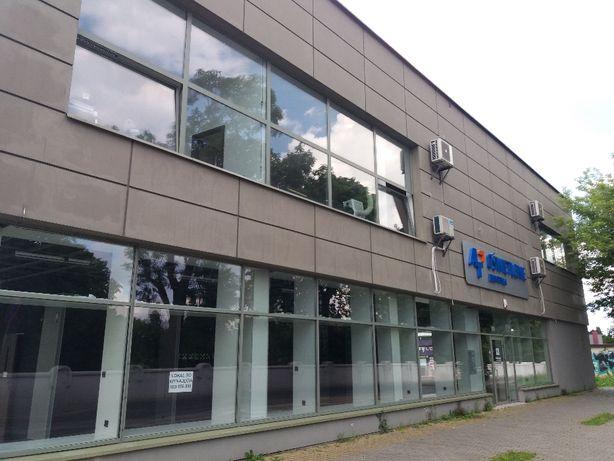 Wynajmę lokal w centrum Chełma-ul. Lwowska
