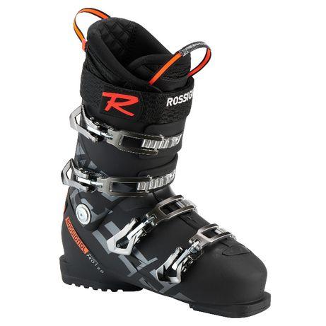 Buty narciarskie Rossignol ALLSPEED PRO 120