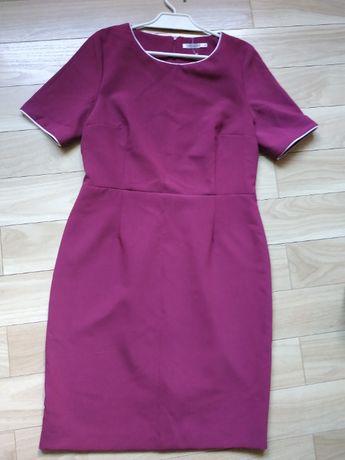 Sukienka r.44 nowa gratis