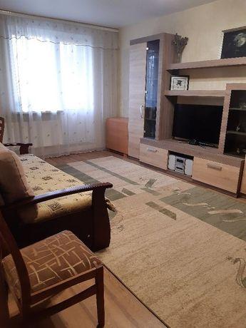 Продам 1 комнатную из квартиру с кап ремонтом Салтовка 602 м/р S5