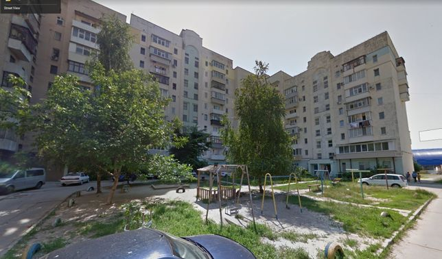 Квартира 4 комнаты в Полтаве, Фурманова, Олени Пчилки , Луценка 52