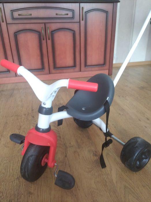 Rowerek dziecięcy Snoby Kalisz - image 1