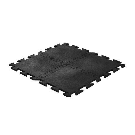 Maty puzzle 15mm Puzzle Na Siłownie Podłoga Siłowni Puzzle PRODUCENT