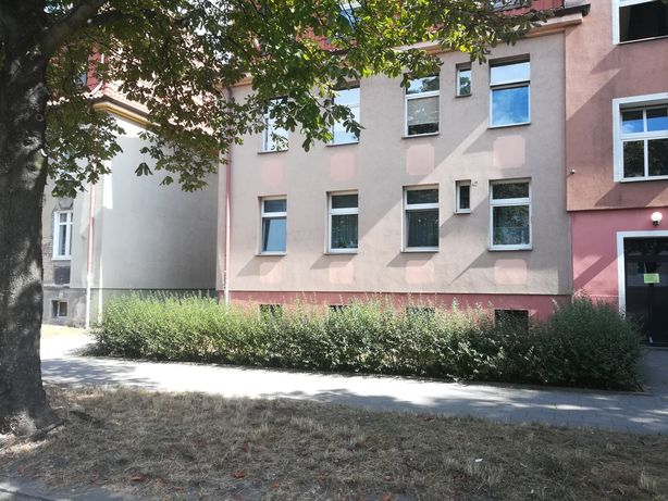 8ooo/m2 Gdańsk 44 m2 2 pokojowe mieszkanie