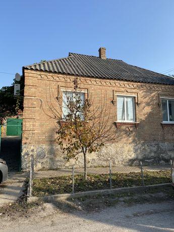 Добротный уютный дом Арнаутово