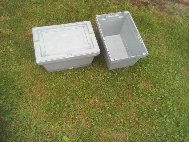 pojemniki termiczne - mini lodówka