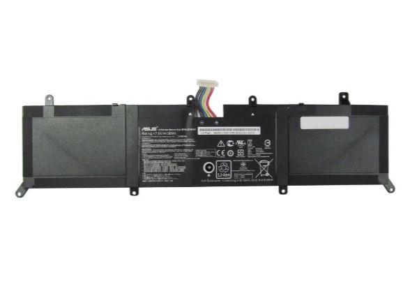 Аккумулятор Asus X302L X302LA X302UA X302U C21N1423 Оригинал