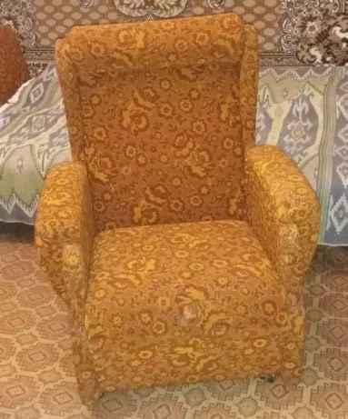 крісла=фотелі відпочинкові