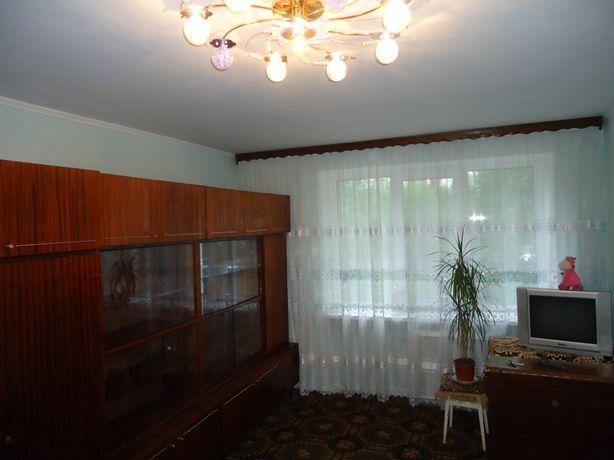 Сдается 1 комнатная квартира по улице Краснопольская 3 А , Виноградврь