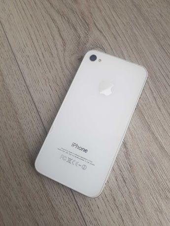 iphone 4s 16 gb с зарядкой
