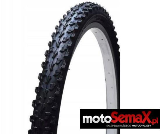 Opona Bike 26 X 1.95 M32 AWINA - Motosemax.pl