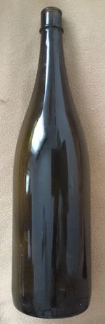 Garrafa original 1800 ml