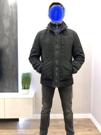Куртка демисезонная. Tom Tailor. Весенняя. Осенняя.