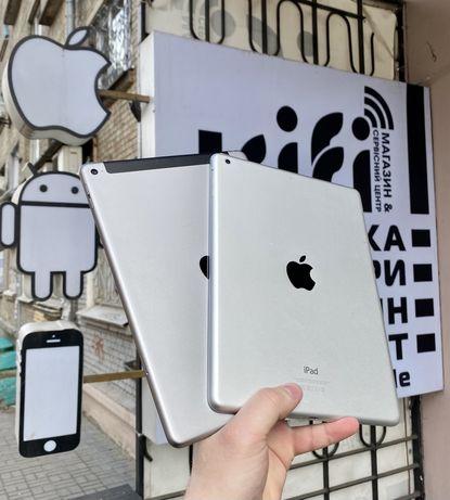 Планшет iPad Air 1/2 Оригинал Гарантия Магазин Для Работы/ Учебы НП