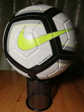 "ОСТАТОЧНА ЦІНА! Футбольный мяч Nike STRIKE ""Aerow Trac"" #5 | ПолуПро |"