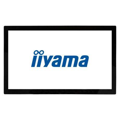 "Ценопад! БУ 22"" Сенсорный Монитор Iiyama TF2234MC-B1X IPS Full HD"
