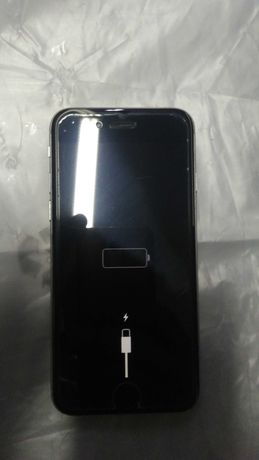 iphone 6s a1586 Locked