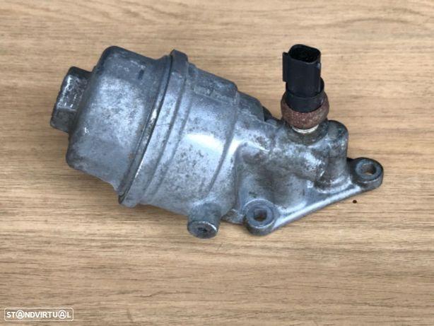 Suporte Filtro de Óleo Mini One 1.6 Gasolina de 02 a 06