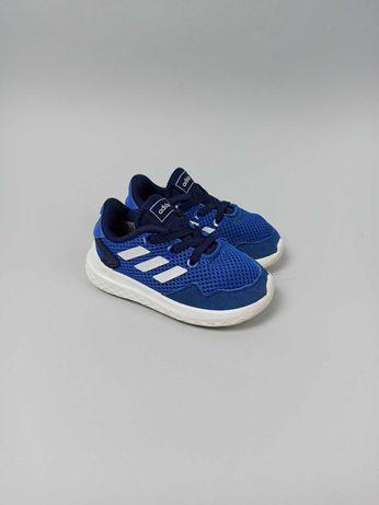 Детские кроссовки Adidas Archivo Размер 22 (14 см.)