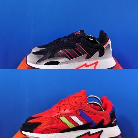 Кроссовки Adidas Tresc Run р 41-45 ( Оригинал) Ultra Boost NMD