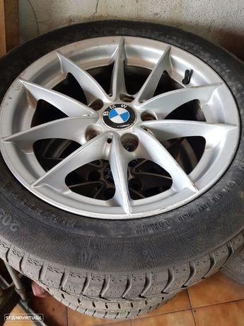 Jantes BMW R16