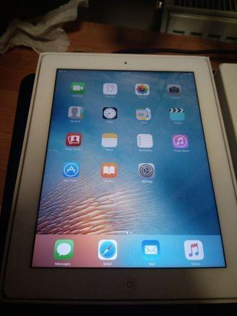 iPad 2 16gb A1395