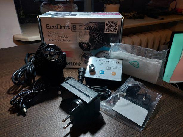 Aqua Medic EcoDrift 8.2 pompa cyrkulacyjna