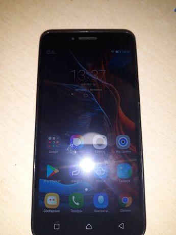 Смартфон Lenovo Vibe K5 A6020a40 на запчасти