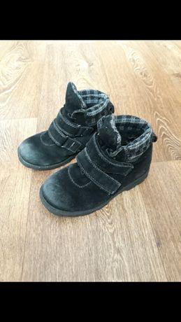 Детские Ботинки T Taccardi Полуботинки