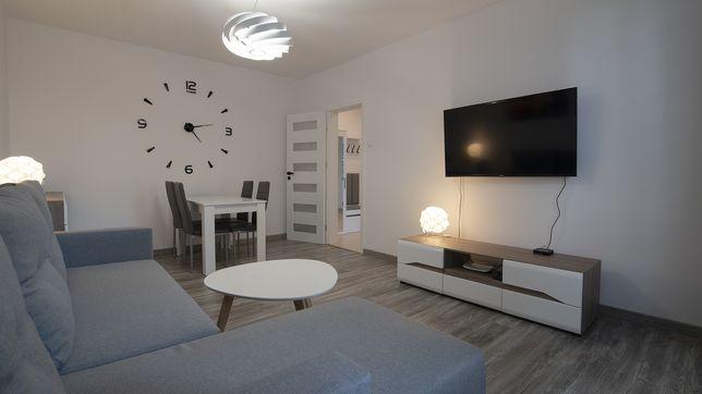 Apartament Manhatan 22