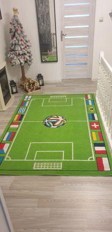 Sprzedam dywan colours 160×230 boisko zielony