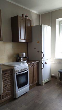 Продаёться Хорошая 2х комнатная квартира по ул. Василия Сергиенко.