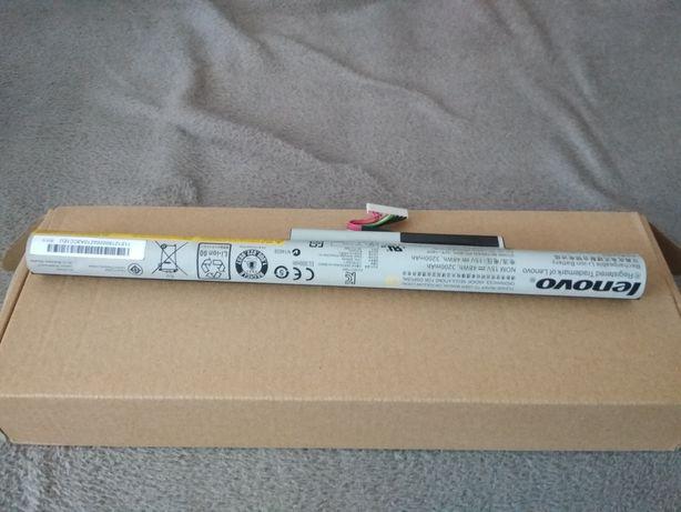 Bateria Lenovo L12M4F02 z510 z400 p400 p500 z500 z500a z510 touch