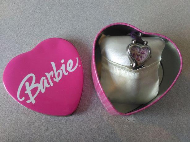 Relógio Barbie - Original