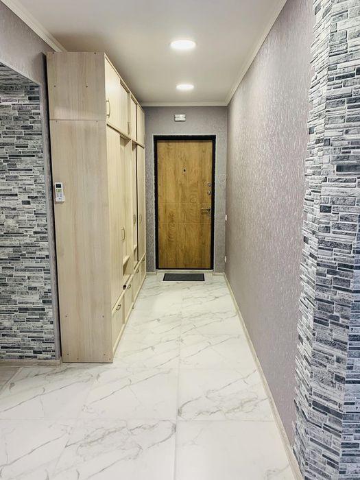 Сдам 2х-комнатную квартиру посуточно ЖК София Софиевская Борщаговка - изображение 1