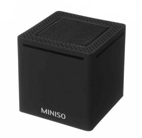 Колонка miniso m20